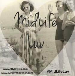 midlife-luv-linky