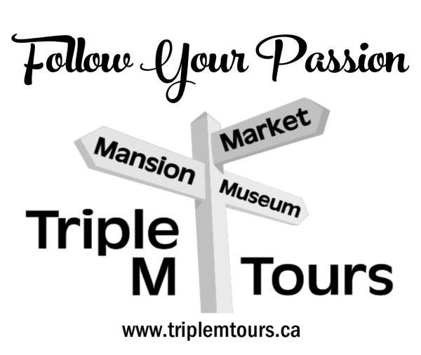 Triple M Tours