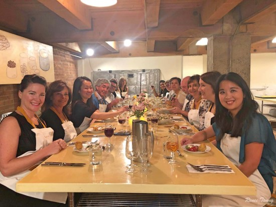 Velas Resorts Renee Tsang Travel