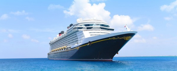 Canadian Residents Save 25% on Select Disney Cruise Sailings