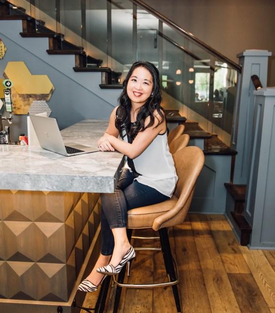 Renee Tsang Travel Consulting