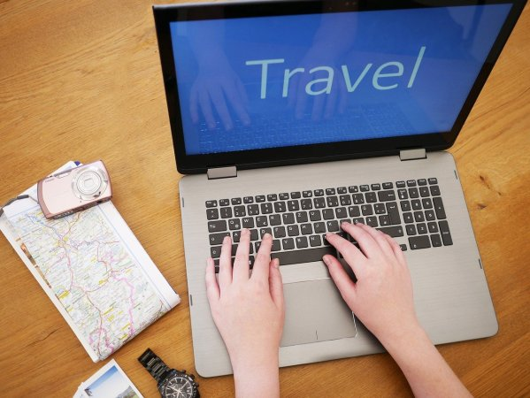 Travel suppliers relax terms and conditions for Coronavirus (COVID-19) temporarily
