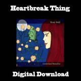 heartbreak thing single