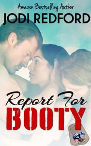 JodiRedford-ReportforBooty-web