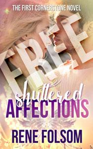 ShutteredAffections-ebook-web-300FREE