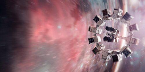 Interstellar 3