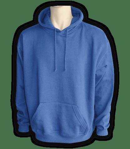 Renegade Club Sweatshirt