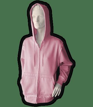 Renegade Club women's jacket