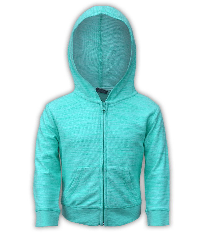 0d8adf53a Infant Melange Terry Dyed Jacket – Renegade Club