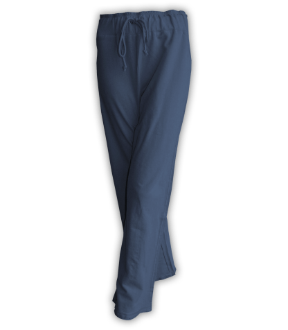 Renegade Club women's pants