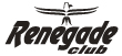 renegade club logo, phoenix bird, fleece jackets, wholesale jackets, renegade embroidery