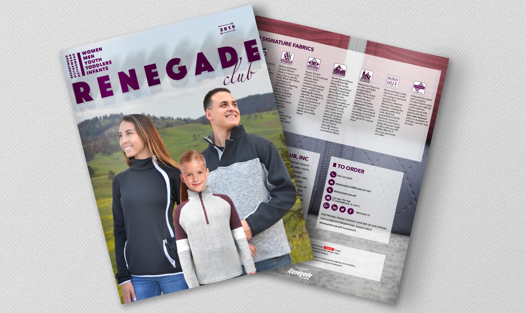 e350f41b0e23 2019 Renegade Wholesale Catalog – Renegade Club