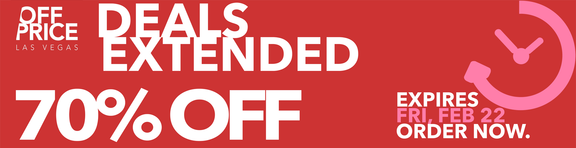 las vegas discounted sale, red, sale 70 off, sweater fleece, resort, embroidery, renegade club, red, banner