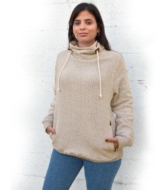womens nantucket fleece collar sweatshirt, wholesale blanks for embroidery renegade club
