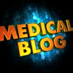 Blogging for your Dermatology Practice