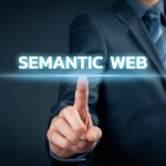 SEO Tips for Dermatologists