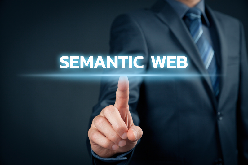 Dermatology SEO Tips and Tricks: How to Use Semantic SEO For Better Rankings