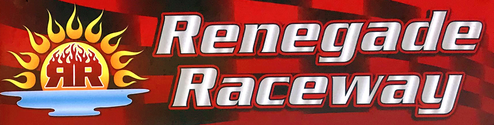 Renegade Raceways