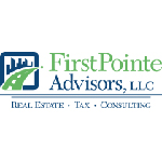 FirstPointe Advisors