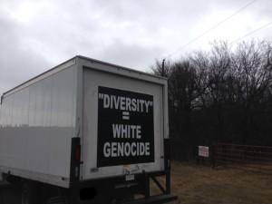 342_0.692030001394922175_diversity-truck-04