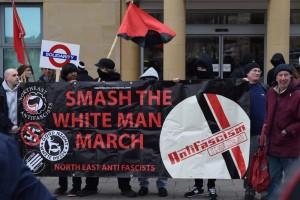 white-man-march-photos-193-body-image-1427109602