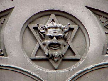 Image result for saturn jewish religion