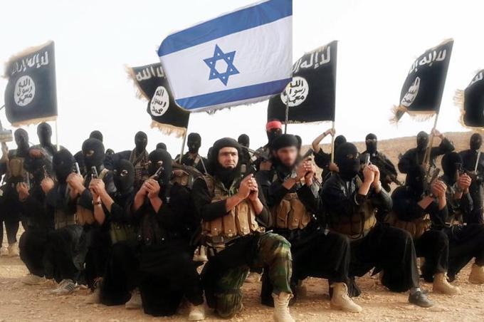 32772ISIS_Israel1_large