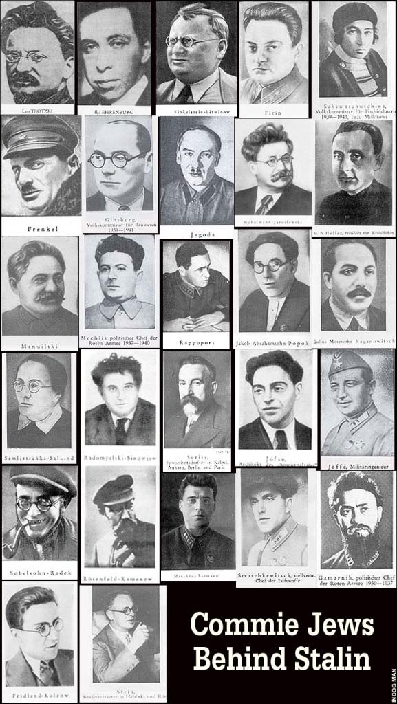 jews-behind-stalin