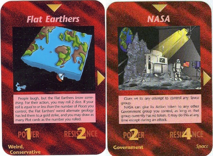nasa-flat-earth