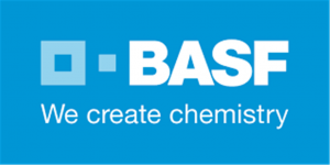chemical basf (Large)