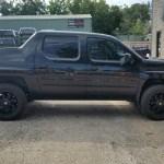 Truck Lift Kits Austin Tx Renegade Truck Accessories Inc