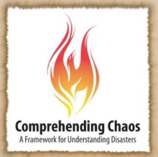 comprehend chaos