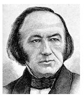 Tuyaux Definition De La Science En Philosophie Metaphysique
