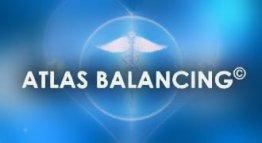 Praticien certifié atlas balancing