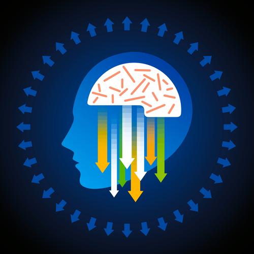 Estiramientos II: El peligro de inhibir señales nerviosas (4/4)
