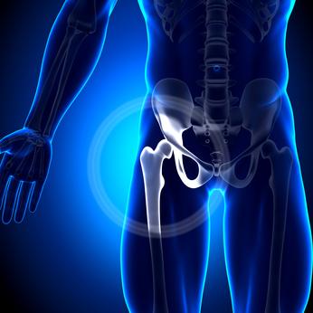 Estiramientos I: Flexibilidad, amplitud de movimiento y tensión muscular (3/6)