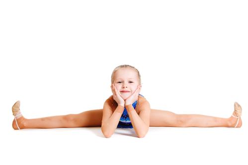 Estiramientos I: Flexibilidad, amplitud de movimiento y tensión muscular (4/6)