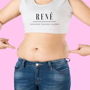 Fat Dissolving Training Aqualyx