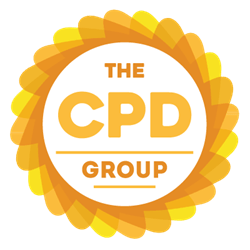 https://thecpdaccreditation.group/the-cpd-register/cpd-providers/info/rene-academy-777075-1/