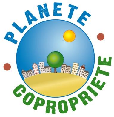 Planete Copro