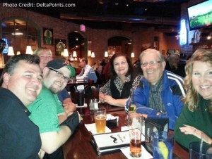 photos from the chicago seminars delta points blog (2)