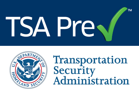 The Beginning of the End for TSA PreCheck? Will it Be Needed Soon with New Technology?