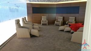 Delta Sky Club Atlanta F International Terminal SkyDeck review RenesPoints blog (22)