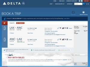 delta-com lax to anc via msp