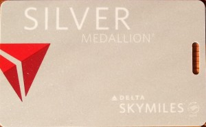 delta-medallion-silver-gold-platinum-diamond-tags-renes-points-blog
