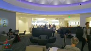 delta skyclub lax los angeles review renespoints blog 2015 (12)