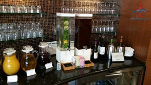 drink choices chicago delta skyclub renespoints blog review (1)