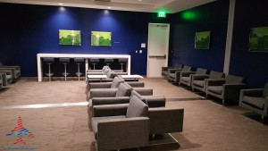 Delta Sky Club E Concorse Atlanta ATL review RenesPoints blog (22)