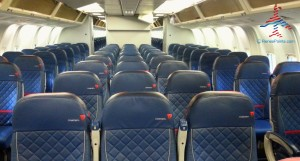 delta comfort plus seat renespoints travel blog