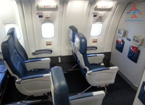 delta exit row seats will be the new elite seat of choice renes points blog